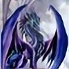 Thunderdrakon's avatar
