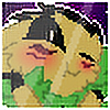 Thunderdrum325's avatar