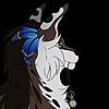ThunderDuskie's avatar