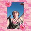ThunderFab's avatar