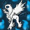 Thunderfeathers1's avatar