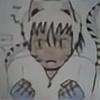 Thunderfirewave's avatar
