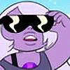 ThunderFlash101's avatar
