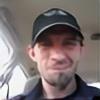 thunderflashstorm's avatar