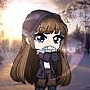 ThunderFox513's avatar