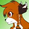 ThunderFoxArt's avatar