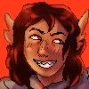 Thunderfsf's avatar