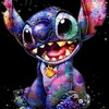 thunderg0d789's avatar