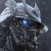 ThunderGodRonin's avatar