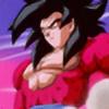 ThunderGoku's avatar