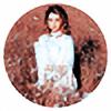 Thundergraphic97's avatar