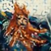 thunderhammer's avatar
