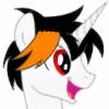 Thunderhawk03's avatar