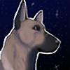 ThunderHawk547's avatar