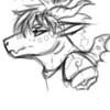 Thunderhead0901140's avatar