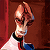 ThunderheadFred's avatar