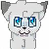 ThunderHeart720's avatar