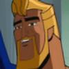 ThunderHeart999's avatar