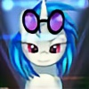 thunderhoof97's avatar