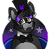 ThunderhoofCrimeBoss's avatar