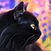 Thunderi's avatar