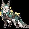 Thundering-Horses's avatar