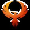 thunderingemperor's avatar