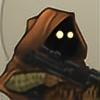 ThunderInSilence's avatar