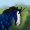 thunderjam12's avatar