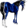 thunderjam1992's avatar