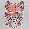 ThunderKing87's avatar