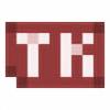 ThunderKnet's avatar