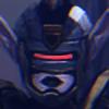 ThunderKunst's avatar