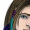 Thunderkyrie's avatar