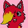 ThunderLight1's avatar