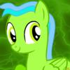 Thunderlime374's avatar
