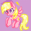 Thunderlist's avatar