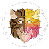 Thunderlust's avatar
