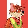 ThunderMaxy's avatar