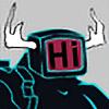 thundermegasaur's avatar