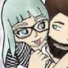ThunderN3rd's avatar