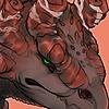 ThunderNova889's avatar
