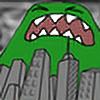 ThunderousAbsurdity's avatar