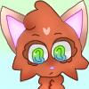 Thunderowl2's avatar