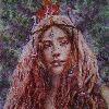 Thunderpaws101's avatar