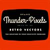ThunderPixels's avatar