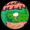thunderpokemon's avatar