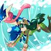 ThunderPuncher1456's avatar