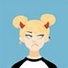 ThunderPupz1's avatar