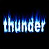 thunderpwn's avatar